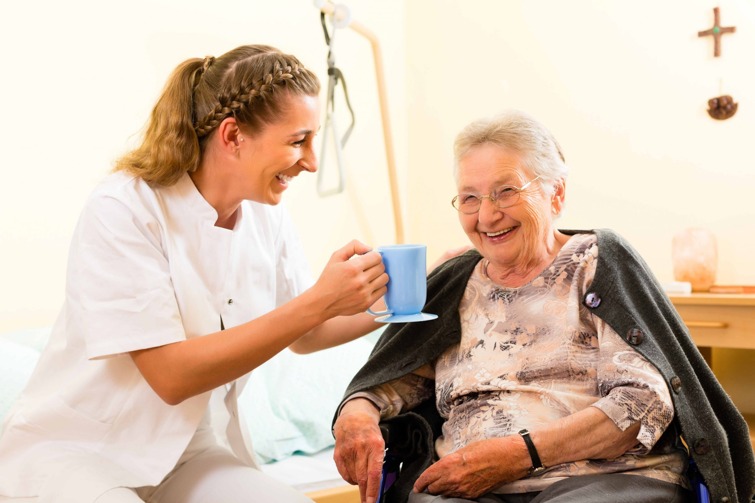 care-home-image